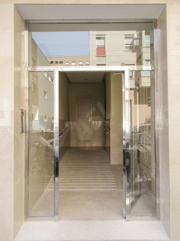 Ayudas para poner ascensor amazing el pp denuncia que la for Poner ascensor en comunidad